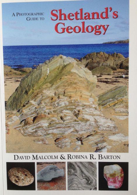 150610 Shetland geology