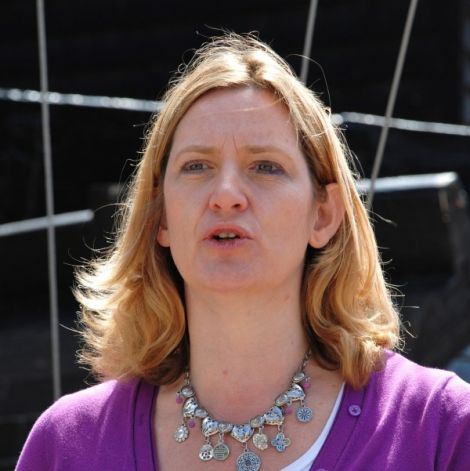 Energy and climate change secretary Amber Rudd is being asked for reassurance over wind farm subsidy cuts in Scotland.
