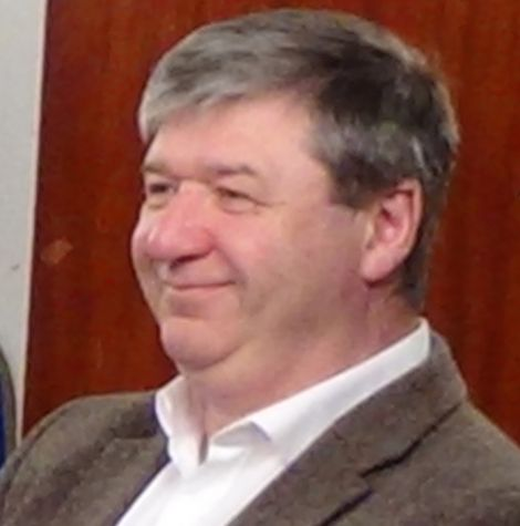 Alistair Carmichael MP has been appointed Liberal Democrat home affairs spokesman at Westminster.