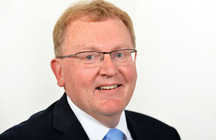 Scotland Office minister David Mundell.