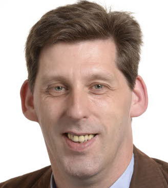 Tory MEP and fisheries spokesman Ian Duncan has taken credit for delaying a cod discard ban by 12 months.
