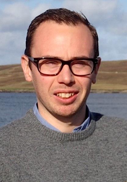 Cameron Smith.