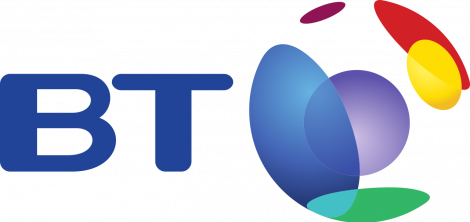 BT came under fire for its failure to attend to answer many people's questions about their sub-standard broadband service.
